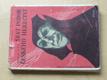 Šest podob českého herectví (1947)