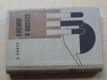Chemie v kostce (Toužimský 1942)