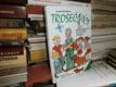 Trosečníci - Dobrodružství skotského teriéra