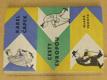 Cesty Evropou (1955)