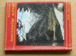 Putování rakouskými Alpami (1991)