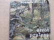 Život pralesa (Orbis 1965)