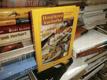 Hrníčková kuchařka - Půlhodinka pouhá