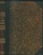 V NEJTEMNĚJŠÍ AFRICE (SVAZEK III.), HLEDÁNÍ, ZACHRÁNĚNÍ A ÚSTUP EMINA, GUVERNÉRA AEQUATORIE
