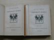 Černožlutý mumraj I,II (1930) II. vydání