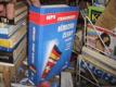 Velký německo-český slovník (nový pravopis)