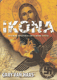 Ikona - Tajemná mysteria antického světa