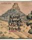 Karel Hynek Mácha: Hrady spatřené
