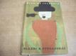 Blázni a Pythagoras. Dívčí román