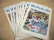 MATEŘÍDOUŠKA 9 čísel. č. 3 až 9, 11 a 12. Ročník XXXVI. 1979 (19