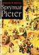 Šprýmař Pieter (Román o Bruegelovi, malíři sedláků)