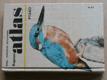 Kapesní atlas ptáků (1986)