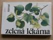 Zelená lékárna (1990)