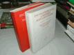 Encyklopedie jazzu a moderní pop. hudby 2sv.