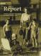 Report - Příběh české židovské rodiny po druhé světové válce