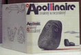 Apollinaire známý a neznámý. Výbor z básnického díla