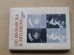 Od Bismarcka k Hitlerovi - Pohled zpět (1995)