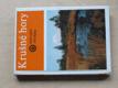 Krušné hory a zápodočeská lázeňská oblast (1981)