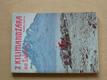 Z Kilimandžára na Saharu (1986)