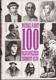 100 nejvlivnějších osobností dějin (veľký formát)