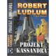 Projekt Kassandra