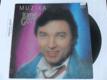 KAREL GOTT - MUZIKA / LP