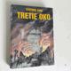 STEPHEN KING - TRETIE OKO