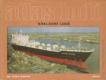 Atlas lodí - Nákladní lodě