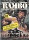 Rambo III (Pro přítele) od David Morrell