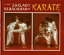 Základy sebaobrany Karate