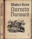 Quentin Durward I a II