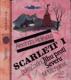 Scarlett I a II