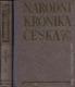 Národní kronika česká
