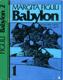 Babylon 1 - 2