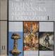 Dejiny Slovenska slovom i obrazom I. - II.