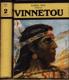 Vinnetou 1 a 2