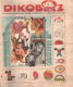 Dikobraz 1975 (50 čísiel)