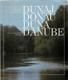 Dunaj, Donau, Duna, Danube
