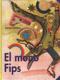 El mono Fips