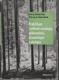 Praktikum rostlinné sociologie, půdoznalství, klimatologie a ekologie