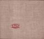 Ruku v ruce 1917-1967