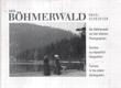 Šumava - Der Böhmerwald