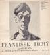 František Tichý - grafické dílo