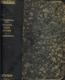 Bibliografie české historie (5 svazků: 1.díl - Knihověda a část všeobecná, pomocné vědy, 2. Prameny, 3. - 5.díl - Zpracování - od věků nejstarších až 1679)