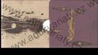 Korálový náhrdelník (kolibří vydání)