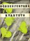 Ochsenfurtské kvarteto