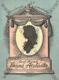 Krásná Atalanta (Smíchovské pomněnky, svazek 2.)
