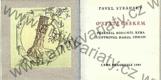 O státě českém (kolibří vydání 7,5 x 7,5)