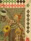 Klaun Ferdinand a raketa (Jedno z mnoha Ferdinandovských dobrodružství podle vyprávění papouška Roberta zapsal Ota Hofman)