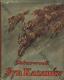 Syn Kazanův